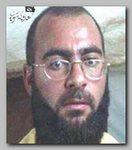 Baghdadi1