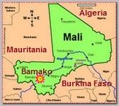 Malibamako