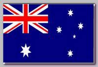 australian-flag[1]