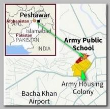 peshawar-school-attack-massacre-pakistan-school-taliban-terrorists-disguised-soldiers