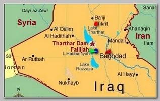 Iraq tharthar1