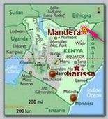 Nandera