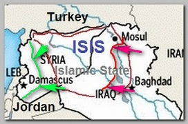 isis0415