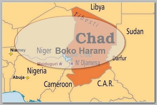 chad-nigeria