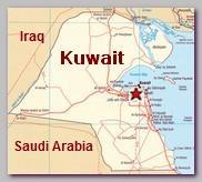 kuwaitbom
