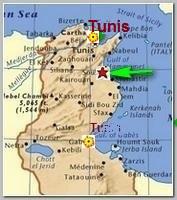 tunisoussi1
