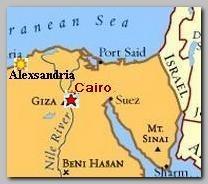 cairo-egypt1
