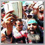 islamicmob