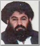mullah akhtar
