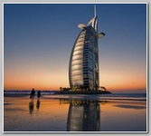 UAEtower