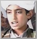hamza bin