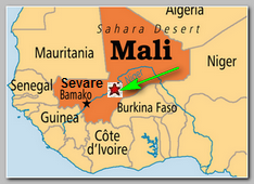 malimap1