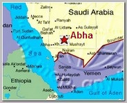 saudi-abha