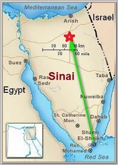 sinai_crash
