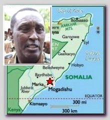 Mogadigen