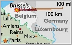 BELGIUM1