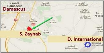zaynab1