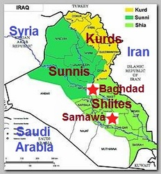 iraq-sec