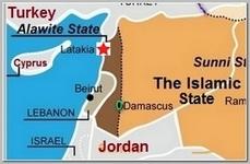 Latakia11