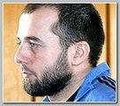 chatayev